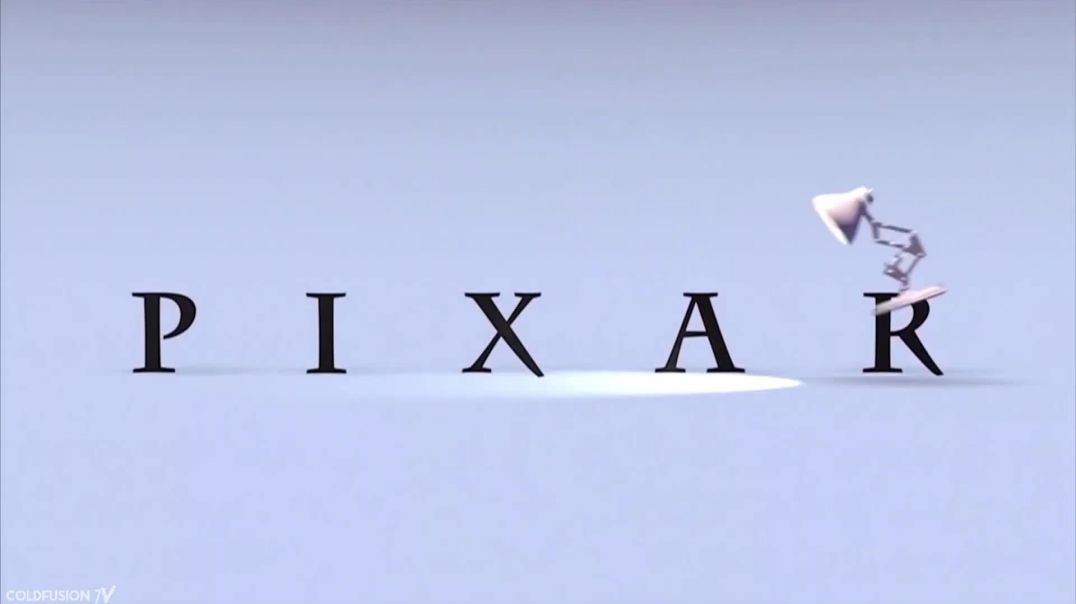 How Steve Jobs Saved Pixar from Bankruptcy