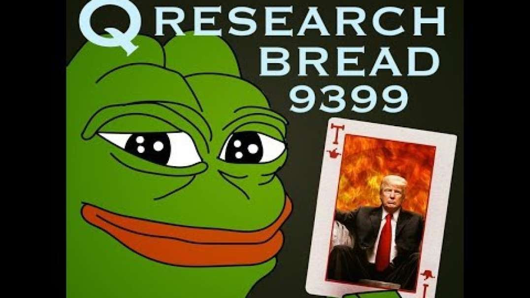 Q_RESEARCH_ BREAD 9399