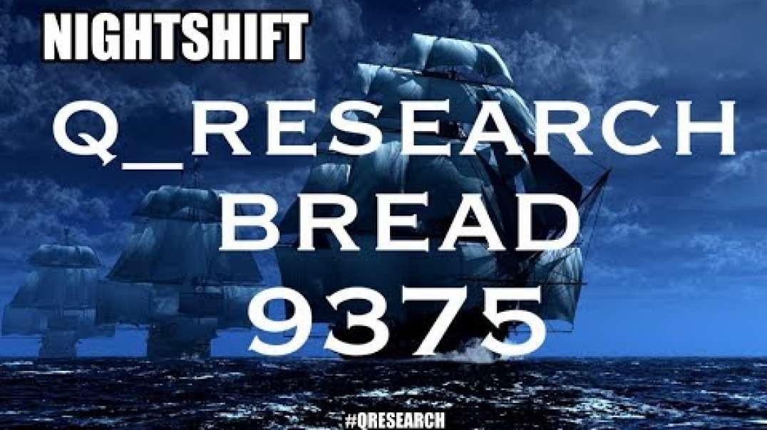 Q_RESEARCH_ BREAD 9375