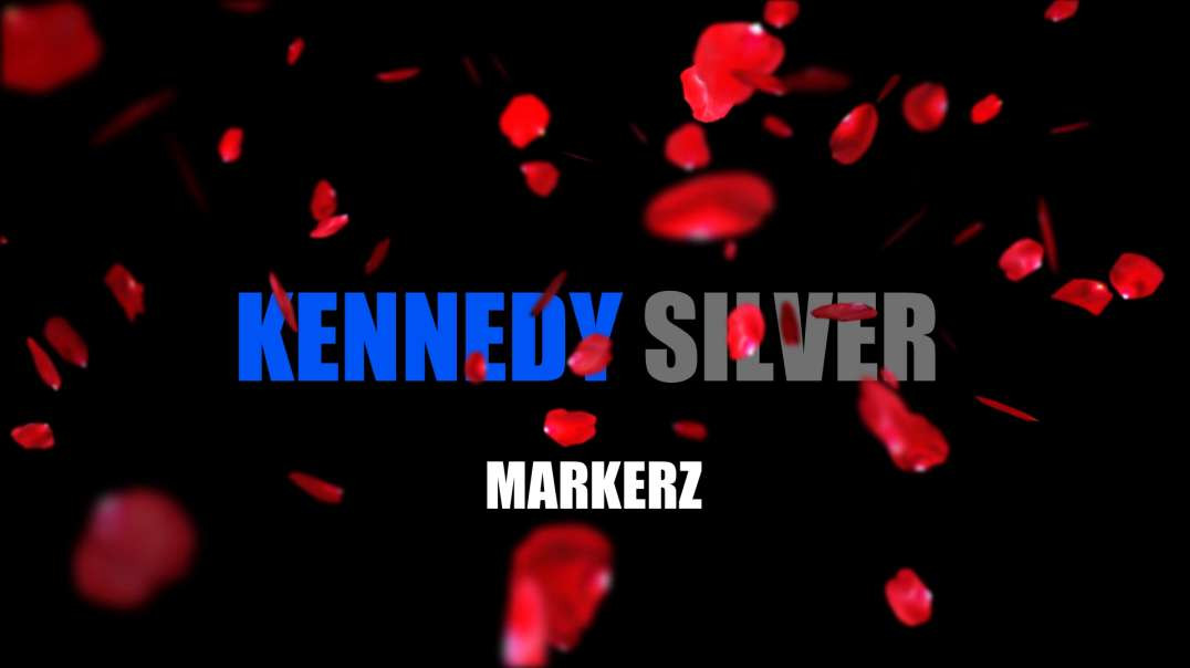 KENNEDY SILVER. - WELCOME BACK
