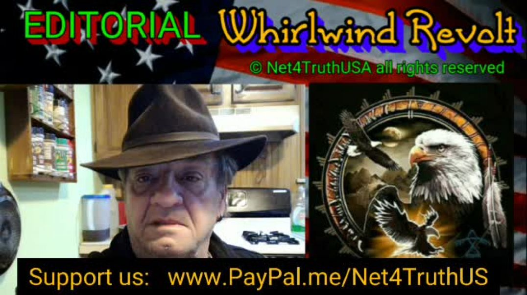 WWR_—_Marines_to_Arrest_Deep_State_UN_is_broke_SD 360p.mp4