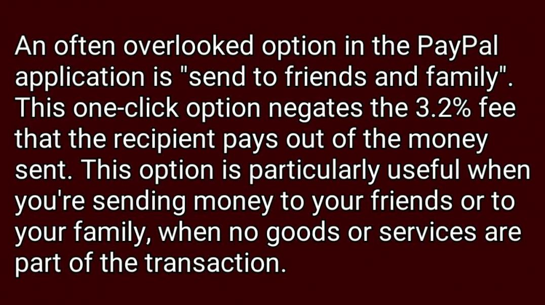 WWR_–_Avoid_PayPal_fees_in_donations_or_send_to_friends_HD 720p.mp4