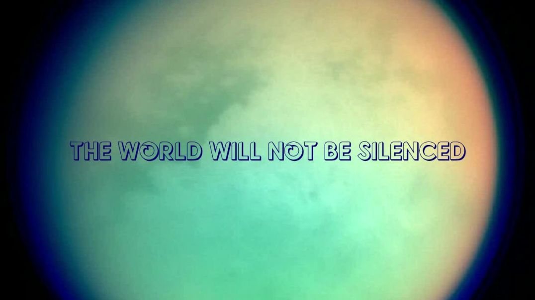 The Right Silence
