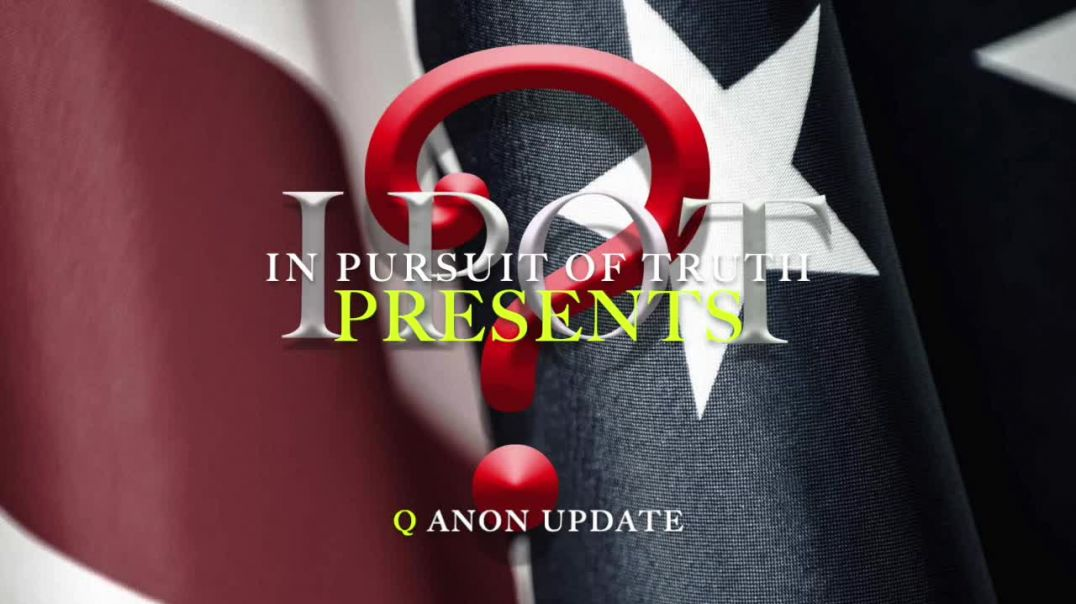 Q Anon:News - Rockets and Dockets - In Pursuit of Truth Presents - 11.14.19.mp4