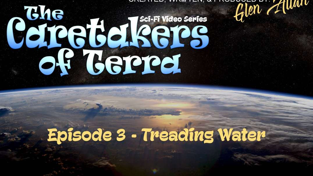 Episode 3 - Treading Water.mp4