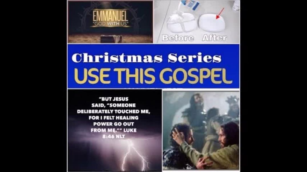 1 Christmas Hot or Cold usethegospelforprotection A Mend Fix w.PG.mp4