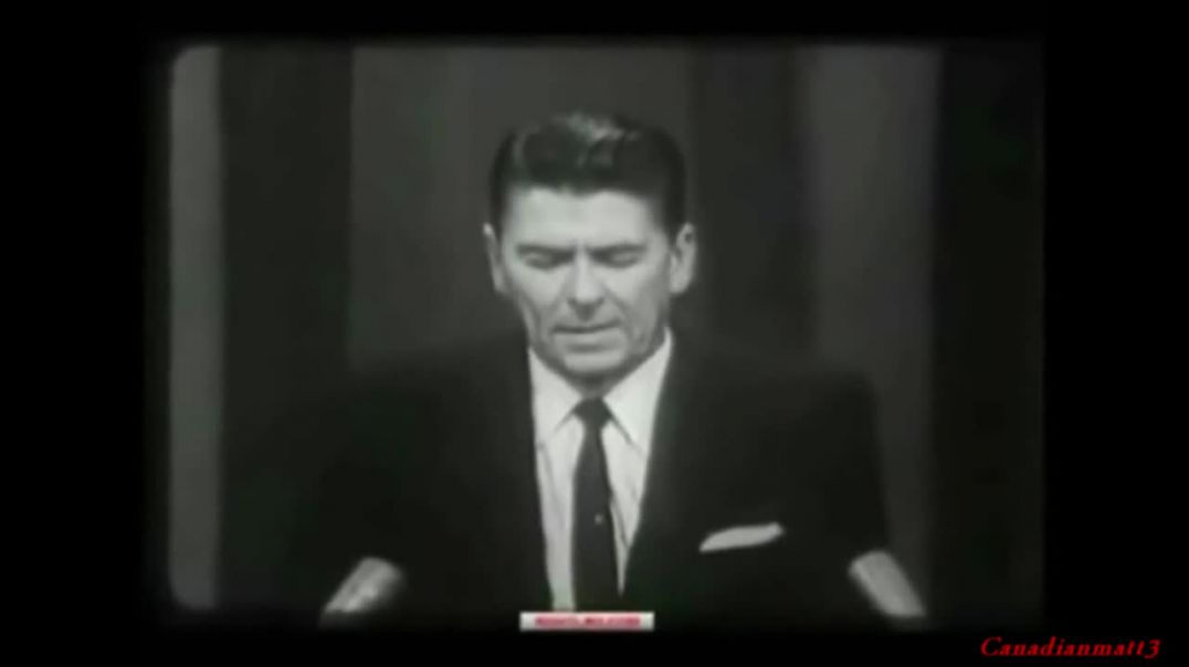 ★ U.S. Armed Forces - We Must Fight - President Reagan (HD) 2014 ★.wmv