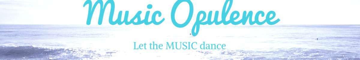 Music Opulence