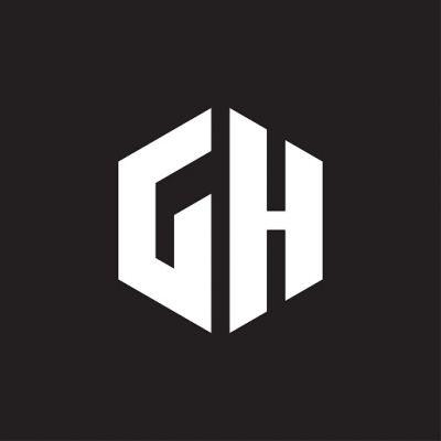 Graphic Hunters