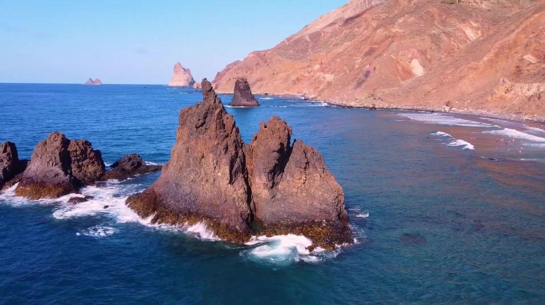 Rocks - 86576